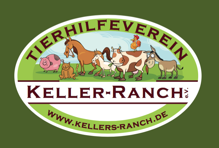Keller-Ranch